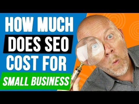 Affordable SEO Prices – Why SEO Prices Is Affordable