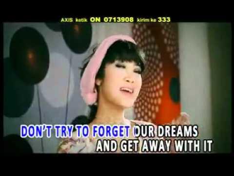 Vierra - Dont Cry (Karaoke + Live) - YouTube.mp4