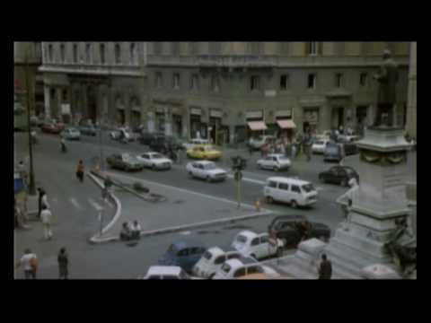 , title : 'Anna Oxa Matto 1979 dal film Maschio femmina fiore frutto'