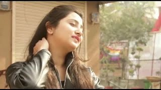 SAKTH LAUNDA | HAQ SE SINGLE | ZAKIR KHAN || DESI STORY || Funny Video Chitti Vines