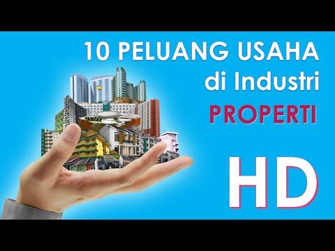 mp4 Prospek Real Estate Indonesia, download Prospek Real Estate Indonesia video klip Prospek Real Estate Indonesia
