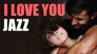 Romantic Jazz – Smooth Jazz Music & Jazz Instrumental Music for Relaxing and Study | Soft Jazz