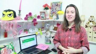 Что такое РЕНДЕР видео? ► Школа Блоггера