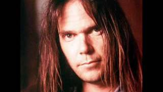 Neil Young - Without Rings