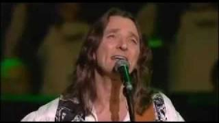 Supertramp - Give A Little Bit video