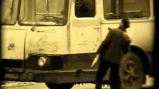 Жигулевск в 70-ые.mp4