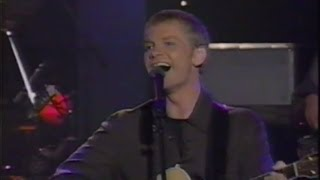 Steven Curtis Chapman - Signs of Life (1996 Prime Time Country)