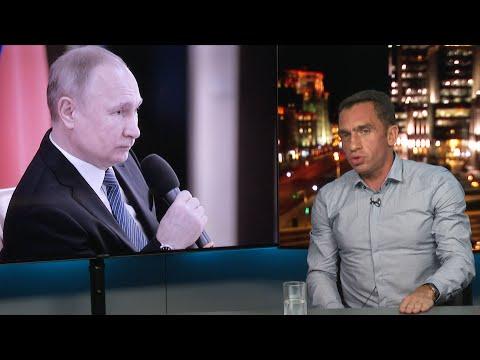 В каком режиме Россия войдет в карантин?