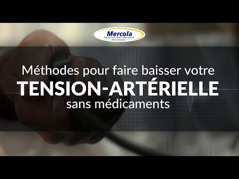 Lhypertension, de type hépatique