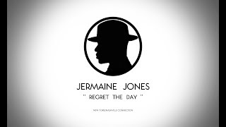 "Jermaine Jones, ""Regret the Day"" - New York/Nashville Connection"