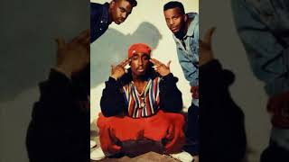 What N I G G A (Never Ignorant Getting Goals Accomplished) Is - 2pac, Mousse Man, Mopreme Shakur