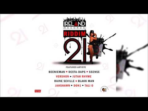 Download Christopher Martin Mixtape Best of Reggae Lovers and