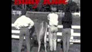 Bully Ruse - Fighting For Strangers