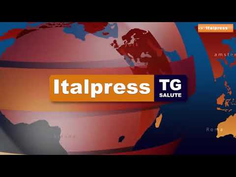 TG SALUTE ITALPRESS LE OTTURAZIONI DENTALI