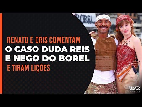 """ENTENDA O """"ROUBA, MAS FAZ"""": POR QUE O POVO VOTA NELES"""