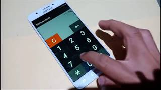 Samsung J7 Prime SM-G610F/DD FRP Unlock Done 100% Success By