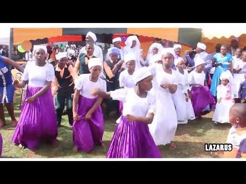 akurino dancing like david send skiza 8631529 to 811