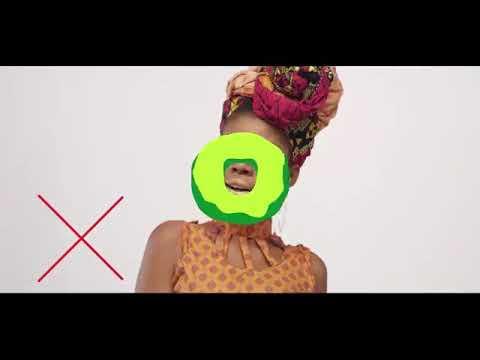 NEW VIDEO: Omihanifa - Wave Remix ft. Olamide.