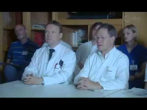 Викейра пак лекарство от гепатита