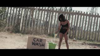 NATE - Mandisa official Music Video