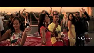 High Heels by Honey Singh