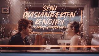 Astrid S - Someone New (Türkçe Çeviri)