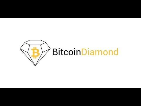 Visos bitcoin mainai