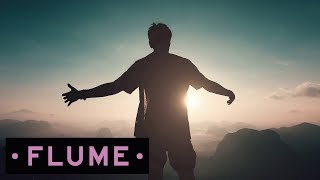 Flume - Road To: Pattaya