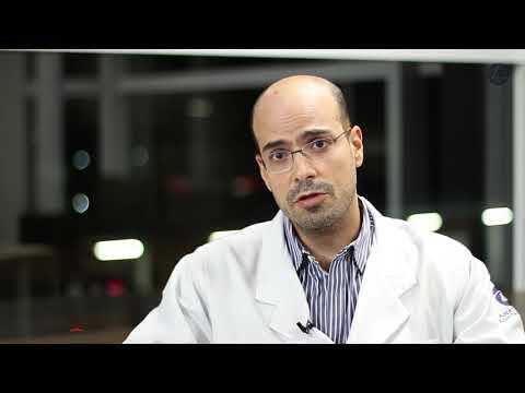 Video-Tipps für Prostatitis Behandlung