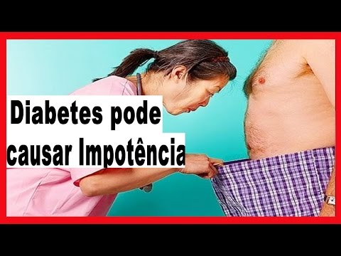 Faz diabetes Kombucha