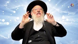 Rabbi Dr. David Gottlieb - Jewish Philosophy: Shema Yisrael - Jewish Monotheism