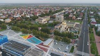 Ростоши #3 Интересные места Оренбурга, кроме Советской. Куда сходить в Оренбурге?