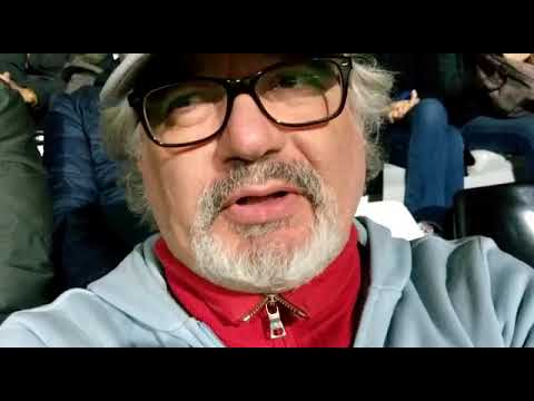 Robur Siena-Pontedera: presente al Franchi l'ex presidente Antonio Ponte