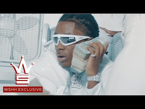 """Lil Quill """"January//December"""" (WSHH Exclusive - Official Music Video)"""