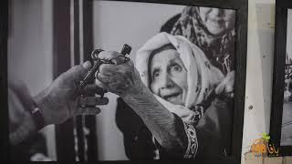 جولة داخل أضخم معرض صور تاريخية لمدينة يافا في الميناء ودعوات لزيارته