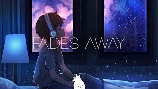 Avicii   Fades Away (Lumee Remix)