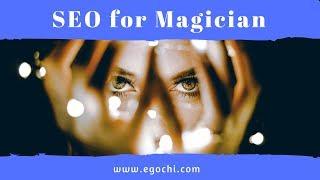 Egochi - Video - 3