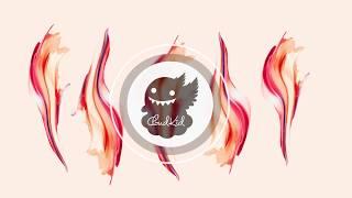 Lagu Dnmo Remix Fire