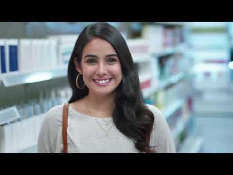 Contactless Visa Card - Supermarket