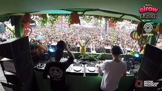 George Privatt - Live @ Elrow Mallorca 2019