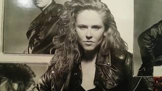 "T'Pau Only the Lonely Nightmare Mix 12"" Vinyl Rip"
