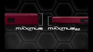 matco maximus 2-0 - Free video search site - Findclip