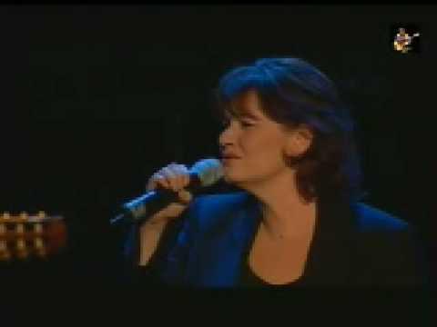 Suzanne - Graeme Allwright et Maurane