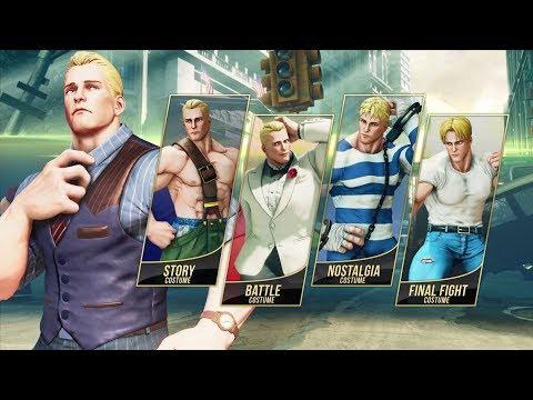 street fighter v arcade edition ps4 code