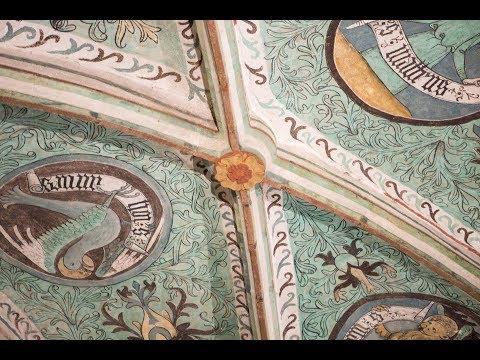 War das Spätmittelalter tatsächlich eine dunkle Epoche? | 500 Jahre Reformation