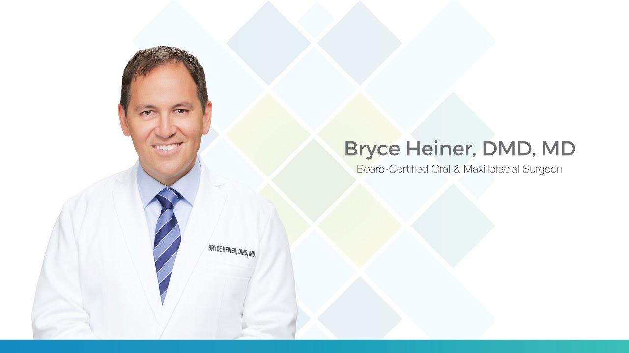 Dental Implants - Dr. Toponce, Kennewick WA