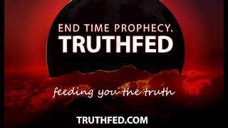 The Apostasy, The Abomination of Desolation & Genetic Tampering - End Times News 12/05/2018