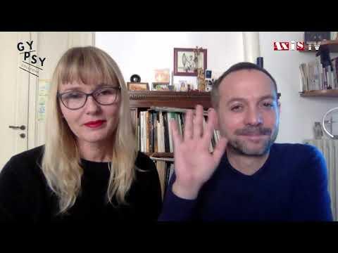 Vidéo Vincenzo SUSCA : Pornoculture l'obscène et le quotidien