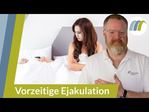 Wie zur Behandlung von Prostatakrebs
