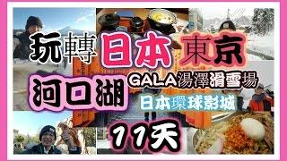 【東京自由行】【成田機場】【JR Pass】第一航廈交通,JR Pass日本鐵路通票兌換和Skyliner, Day 1 Part 1
